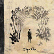 Takk... by SIGUR RÓS album cover