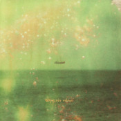 Valtari by SIGUR RÓS album cover