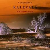 *Anthology by KALEVALA album cover