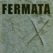 Fermáta X by FERMÁTA album cover