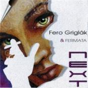 Next by FERMÁTA album cover