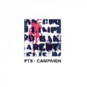 Campaign by PTS album cover