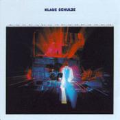 Live by SCHULZE, KLAUS album cover