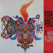 Inner Flow by IGRA STAKLENIH PERLI album cover