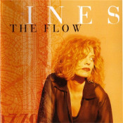 The Flow by INES album cover