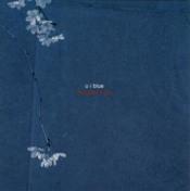 Songbird's Cry by U I BLUE album cover