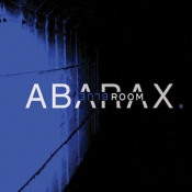 Blue Room by ABARAX album cover