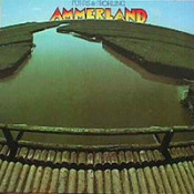 Ammerland by SCHICKE FUHRS & FROHLING album cover