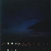 4 Satin by MOGWAI album cover