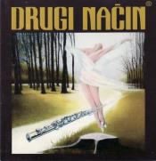 Drugi Nacin* by DRUGI NAčIN album cover