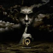 The Road Of Bones by IQ album cover