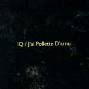 J'ai Pollette d'Arnu by IQ album cover