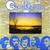 Guadalquivir by GUADALQUIVIR album cover