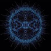 Negative Zone by NEGATIVE ZONE album cover