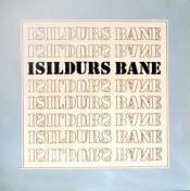 Sagan om den Irländska Älgen  by ISILDURS BANE album cover