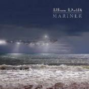 Mariner by BLUE DRIFT album cover