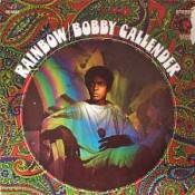 Rainbow by CALLENDER, BOBBY album cover