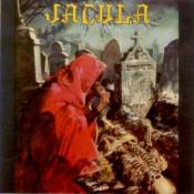 Tardo pede in magiam versus by JACULA album cover