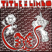 Title In Limbo (With Renaldo And The Loaf) by RESIDENTS, THE album cover
