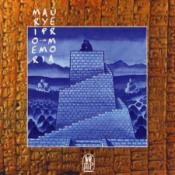 Ziqqurat nel Canavese by MAURY E I PRONOMI / AQUAEL album cover