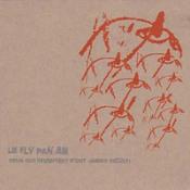 Ceux Qui Inventent N'ont Jamais Vécu by FLY PAN AM album cover