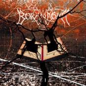 Epic by BORKNAGAR album cover