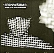 Fernwaerme by ROTHER, MICHAEL album cover