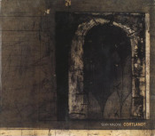 Cortlandt by MALONE, SEAN album cover