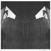Nattdjurstid  by KAIPA album cover
