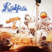 Inget Nytt Under Solen  by KAIPA album cover