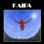 Kaipa by KAIPA album cover