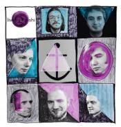 Live in Kirishi by ROZ VITALIS album cover