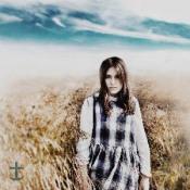 Lavoro D'Amore by ROZ VITALIS album cover