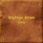 Stories by BRIGHTEYE BRISON album cover