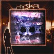 Insight by HYSKAL album cover