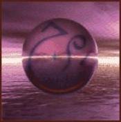 Merge by NIMA & MERGE album cover