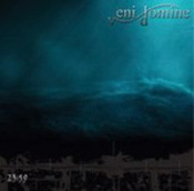 23:59 by VENI DOMINE album cover
