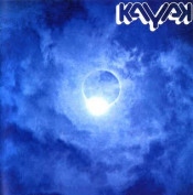 See See The Sun  by KAYAK album cover