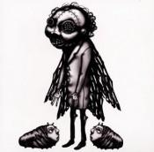 Kai by DIR EN GREY album cover