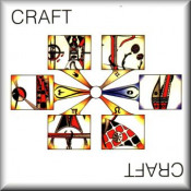 Craft by CRAFT album cover