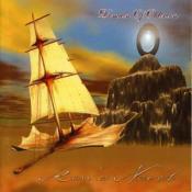 Domain of Oblivion by KEN'S NOVEL album cover