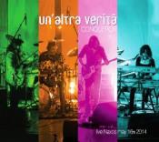 Un'Altra Verita by CONQUEROR album cover