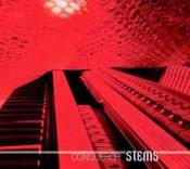 Stems by CONQUEROR album cover