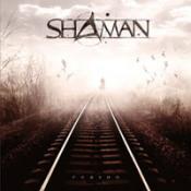 Reason by SHAMAN / SHAAMAN album cover
