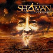 Ritual by SHAMAN / SHAAMAN album cover