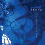 God's Garden by ODRAREG album cover