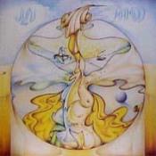 Ahmoo by JUPU GROUP album cover