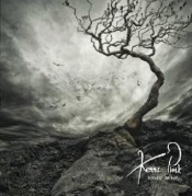 Mystic Spirit by KERRS PINK album cover