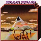 Mogul Thrash by MOGUL THRASH album cover