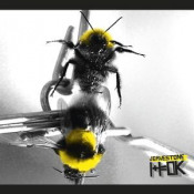 1+1=OK by JEAVESTONE album cover